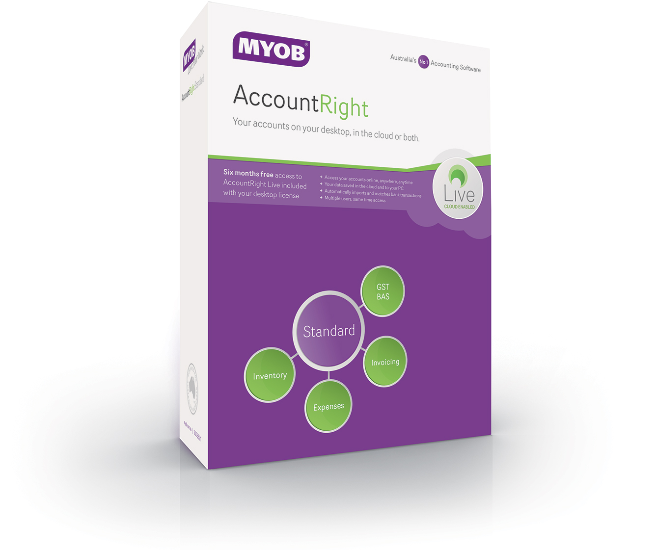 AccountRight-Standard-box-AU-Large