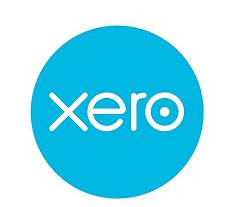 Capture Xero