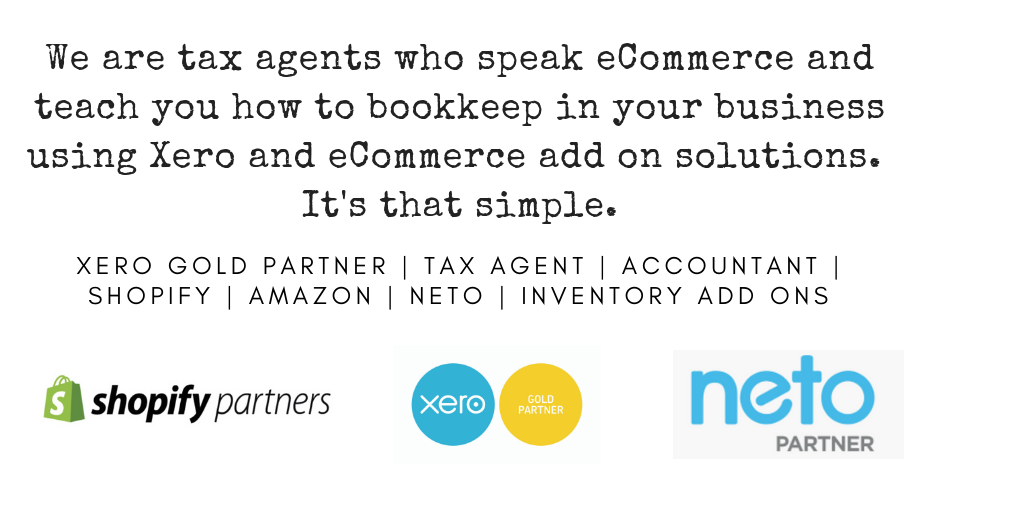 We teach you how to use Xero in your business. Then we provide support as your bookkeeping coach. Its that simple. 7 1024x512 - Home