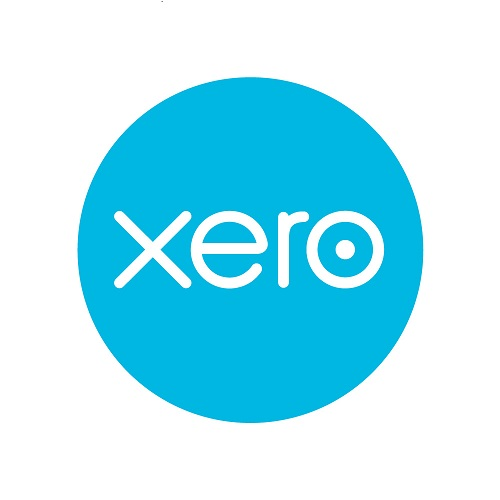 xero-logo-hires-RGB resized