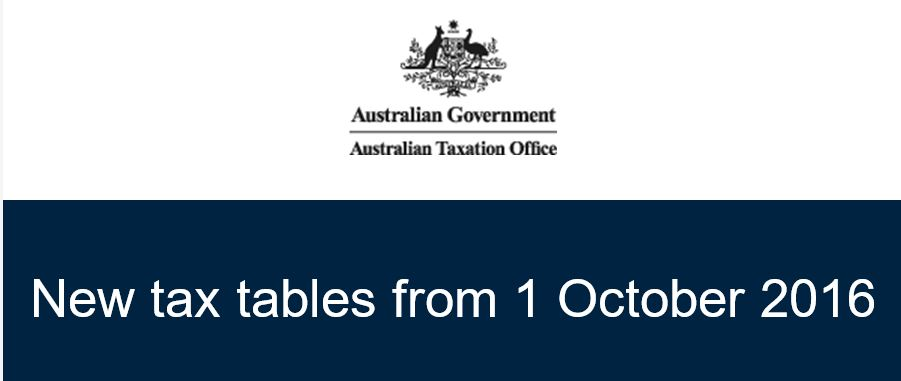 ato-tax-table-update
