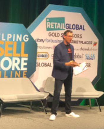 img 5cf1d94f74682 - Retail Global - eCommerce Conference - Our Wrap Up