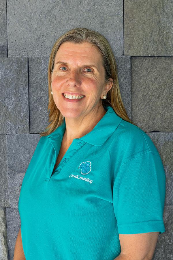 CC Staff Photos 900x600px Anne - Meet Us
