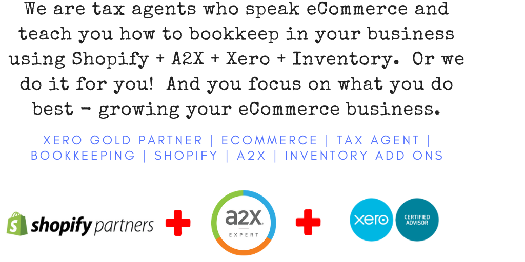 We teach you how to use Xero in your business. Then we provide support as your bookkeeping coach. Its that simple. 7 - Home