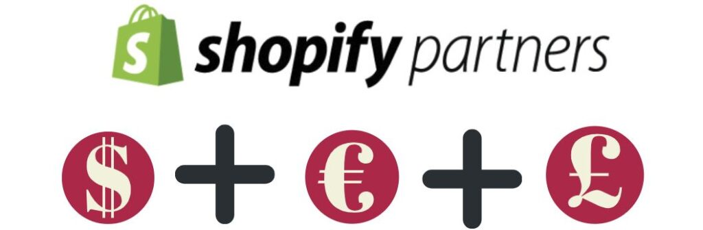 Shopify  1024x336 - Shopify - How best to set up your store to present multiple currencies